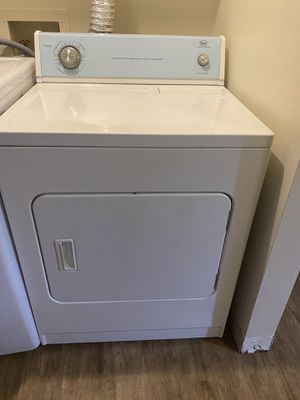 Dryer for Sale in Gahanna, OH