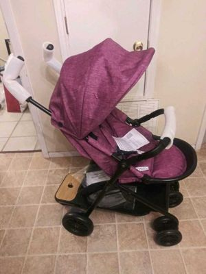 NEW Evenflo Sibby Travel System for Sale in Robstown, TX