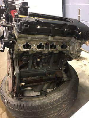 16 Chevy Cruze engine 1.4 for Sale in Manassas, VA