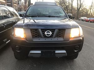 2008 Nissan Xterra 4x4 for Sale in The Bronx, NY