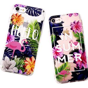 iPhone covers trendy for Sale in Tampa, FL