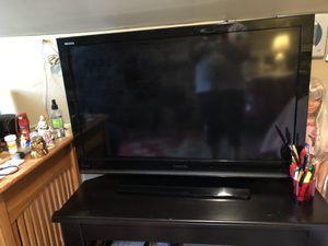 Vendo tv Toshiba $100 for Sale in Nashville, TN