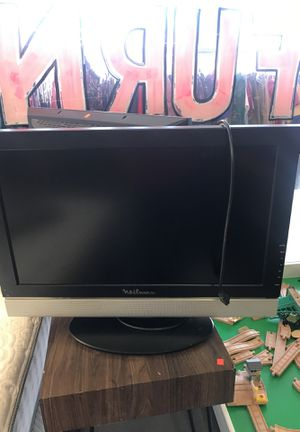 32 inch hotel tv for Sale in East Carondelet, IL
