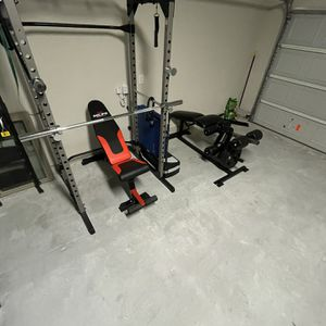 Weight Equipment for Sale in Humble, TX