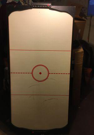 Air hockey table for Sale in Arlington, MA