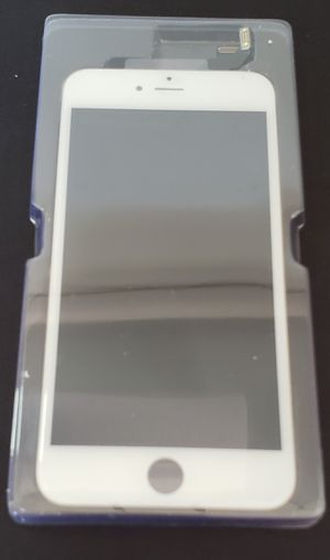 iPhone screens / screen protectors for Sale in Austin, TX