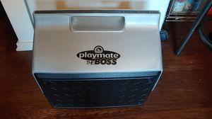 Igloo Razorback Cooler for Sale in Culver City, CA