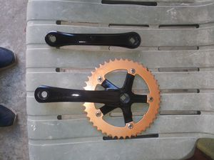 Fixie crank for Sale in Downey, CA