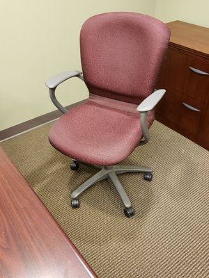 Office Chair for Sale in Plum, PA