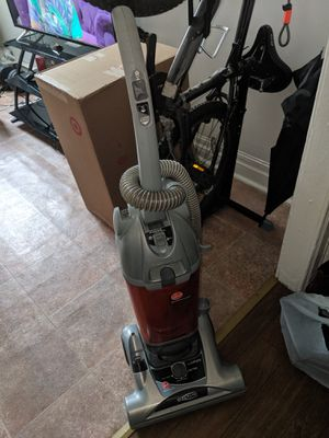 Hoover EmPower 4600 Vacuum for Sale in Brooklyn, NY