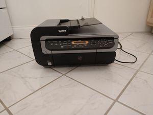 Canon MP530 printer for Sale in Evansville, IN