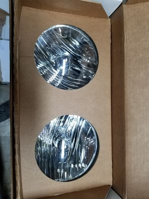 2016 jeep jk headlight. 5000miles for Sale in Los Angeles, CA
