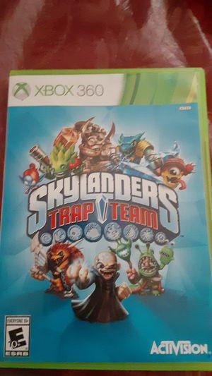 Xbox 360 game brand new for Sale in Trenton, NJ