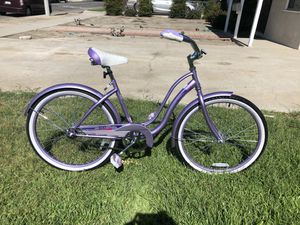 "Beach Cruiser ""24"" for Sale in Lakewood, CA"