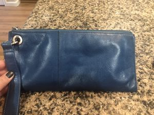 Hobo International Clutch for Sale in Washougal, WA