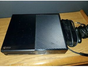 Xbox one for Sale in Lakewood, OH