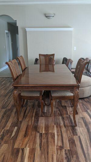 Furniture Set II for Sale in Oakland, CA