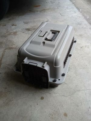 Pet Carrier for Sale in Beverly Hills, CA
