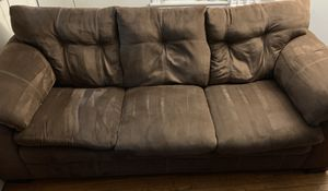 Brown Couches for Sale in Philadelphia, PA