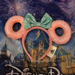 Disney Ears for Sale in Anaheim, CA