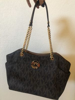 Michael Kors Jet Bag for Sale in Gilbert, AZ