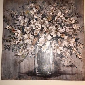 Painting for Sale in Wheeling, IL