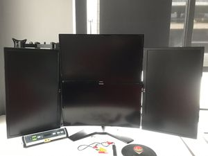 Computer Monitors for Sale in Chicago, IL