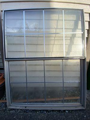 "Free window 48"" x 60"" for Sale in Federal Way, WA"