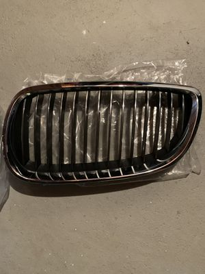 BMW E92 / FX-35 parts for Sale in Lancaster, PA