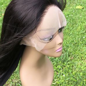 """26"""" Straight Transparent Full Lace Wig for Sale in West Palm Beach, FL"""