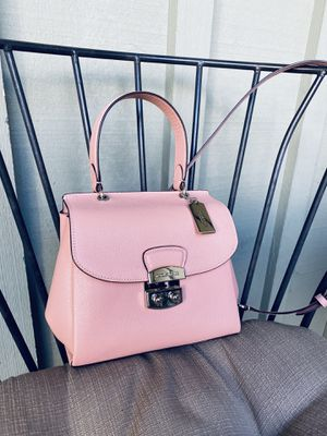 COACH Avery Crossbody for Sale in Portland, OR