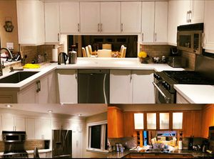 FREE Kitchen Design Consultation for Sale in Taft, TX