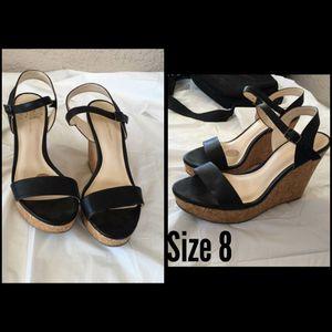 Brand new women's heels size 7/ 8 for Sale in Rosemead, CA