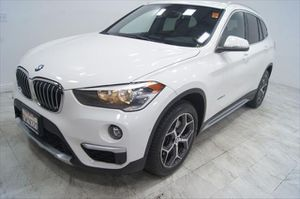 2017 BMW X1 for Sale in Carmichael, CA