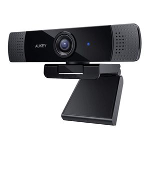Web cam for Sale in Pomona, CA