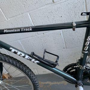 Bike For Sale for Sale in Lynn, MA