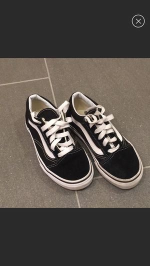 Vans Old Skool™ Core Classics. Size 13 for Sale in Brooklyn, NY