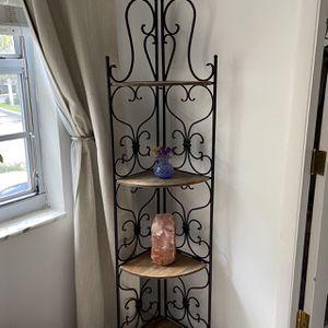 Corner Shelf for Sale in Miami, FL