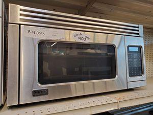 Viking OTR Microwave for Sale in Los Angeles, CA