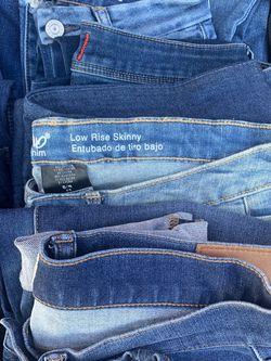 Jeans for Sale in Orange,  CA