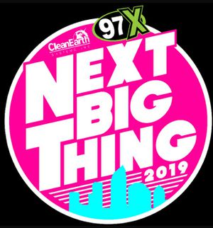 Next Big Thing concert for Sale in NW PRT RCHY, FL