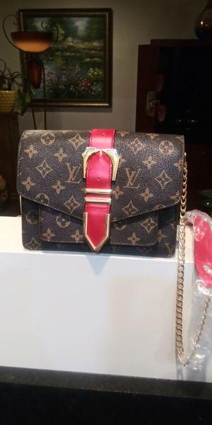 Quality Designer Beautiful Bag for Sale in Atlanta, GA