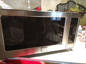 Microwave oven for Sale in Midvale, UT