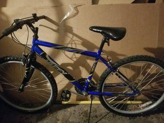 "26"" Huffy Mountain bike for Sale in Pasadena,  TX"