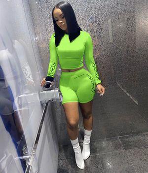 2020 summer women clothing for Sale in Jacksonville, FL