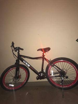 Bike for Sale in Nashville, TN