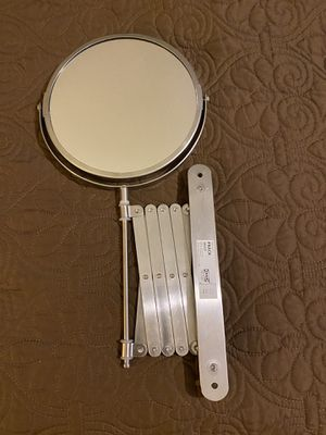 Mirror for Sale in Duluth, GA