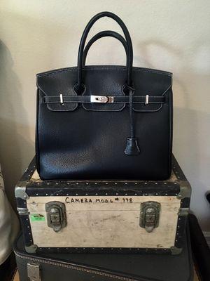 Handbag for Sale in Costa Mesa, CA