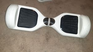Hoverboard (No charger) for Sale in Longwood, FL