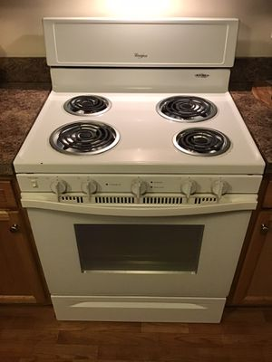 Kitchen Appliances for Sale in Hampton, VA